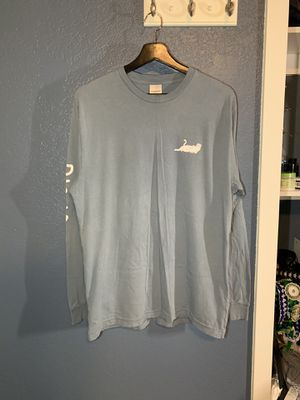 Rip n Dip Longsleeve Tee for Sale in Bothell, WA