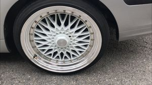ESR Wheels for Sale in Pittsburgh, PA