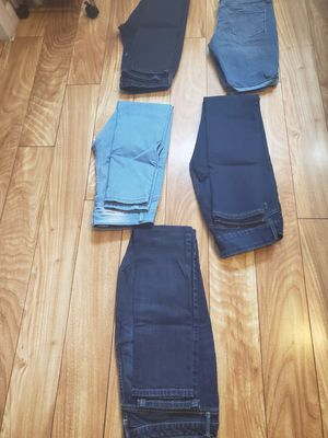 Jeans for Sale in Arvada, CO
