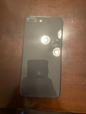I phone 8 plus for Sale in Atlanta, GA