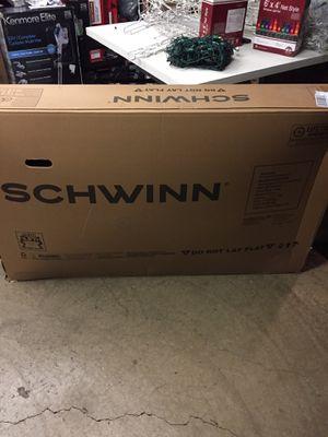 "NEW IN BOX SCHWINN 26"" WOMENS 7 SPEED CRUISER BIKE for Sale in Palos Hills, IL"
