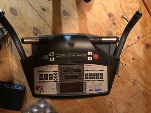 Cardio Zone Control Board for Treadmill for Sale in NJ, US