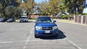 2008 ford escape 4 cilindros for Sale in Lakeside, CA