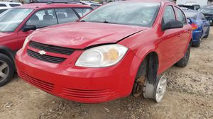 2007 cobalt parting out for Sale in Grand Junction, CO