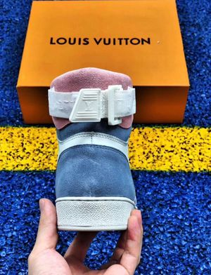 Louis Vuitton boots for Sale in The Bronx, NY