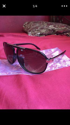 Mens Black Polarized Sunglasses for Sale in San Diego, CA