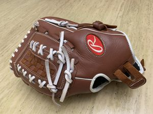 Baseball/Softball Glove Rawlings R9 Series 12 Inch for Sale in Miami Gardens, FL