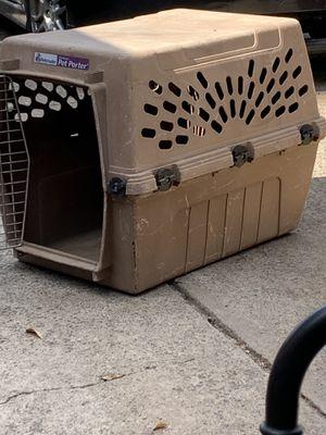 Pet kennel for Sale in Carmichael, CA