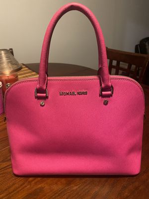 Michael Kors purse for Sale in Durham, NC