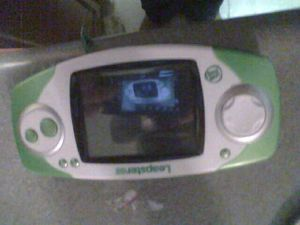 LEAPSTER GS for Sale in Gresham, OR