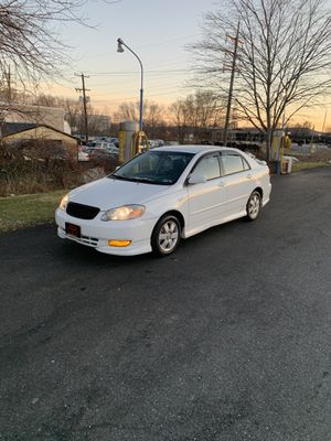 Toyota Corolla for Sale in Middletown, PA