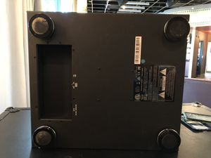 Dj equipment rane mixer for Sale in Brentwood, CA