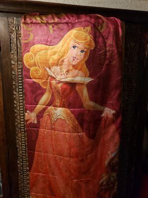 Disneys sleeping bag for Sale in Coronado, CA