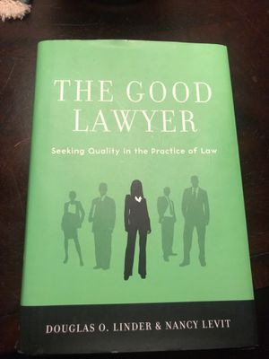 The good Lawyer for Sale in Brookline, MA
