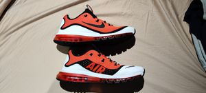 Air Max size 13/14 for Sale in Monitor, WA