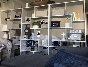 Bookshelves for Sale in Austin, TX