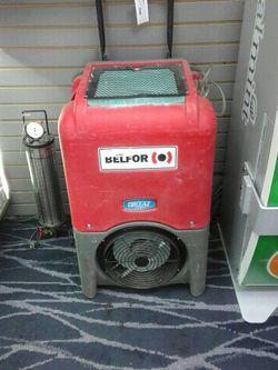 Dehumidifier for Sale in Tampa,  FL