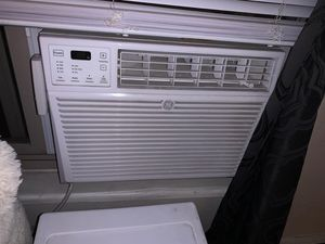 Air conditioning unit for Sale in Denver, CO