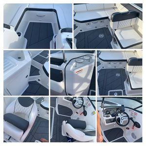 Boat 22 feets Bayliner 2020 - DX2200 for Sale in Aventura, FL