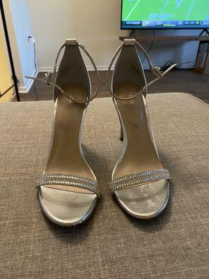 ALDO heels for Sale in Santa Clarita, CA