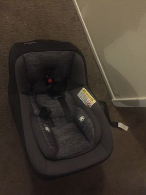 Toddler Car seat for Sale in Cleveland, OH