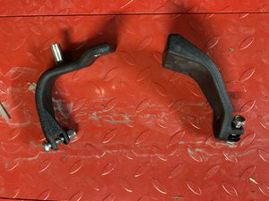 Harley Davidson Mid-Control mounts for Sale in Romeoville, IL