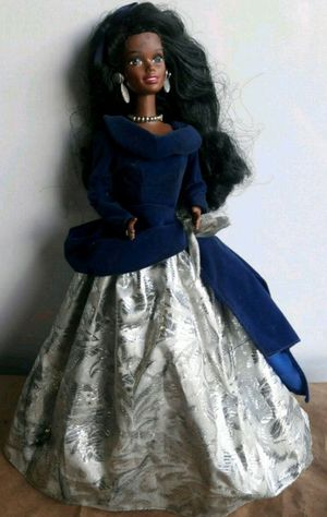 1967 African-American Barbie Doll for Sale in Stilwell, OK
