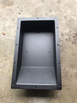 Trolling motor tray for Sale in Indianapolis, IN
