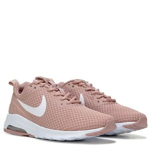 Women's size 8 NIKE AIR MAX MOTION for Sale in Glendale, AZ
