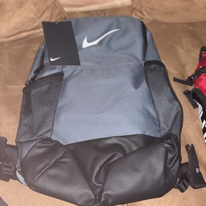 Nike Backpacks for Sale in Seattle, WA