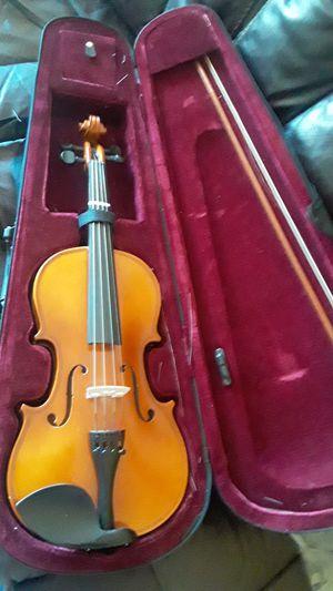 Violin 3/4 for Sale in Mesa, AZ