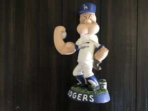 Dodgers bobblehead for Sale in Alhambra, CA