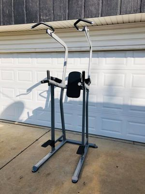 Power of Tower - Commercial Grade Equipment - Paramount - Work Out - Exercise - Gym Equipment for Sale in Downers Grove, IL