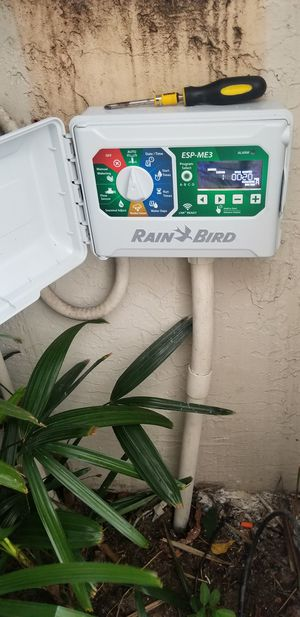 sprinkler for Sale in Lake Worth, FL