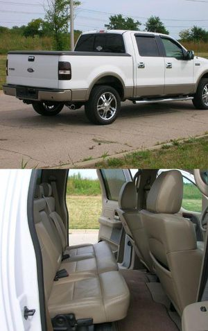 Ford F-150 Price$12OO for Sale in Piney Point, MD