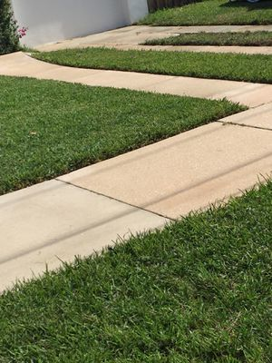 Pressure Cleaning for Sale in Miami, FL