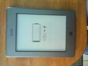 Kindle package for Sale in Winter Haven, FL