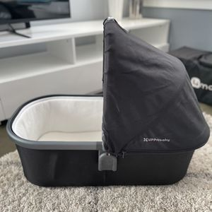 UPPABABY Bassinet 2016 for Sale in Seattle, WA