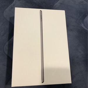 iPad 8th Generation for Sale in Washington, DC