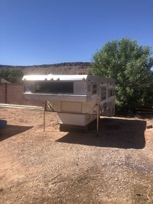 Camper for Sale in St. George, UT