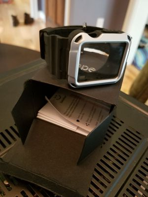 Apple watch band. for Sale in Alexandria, VA