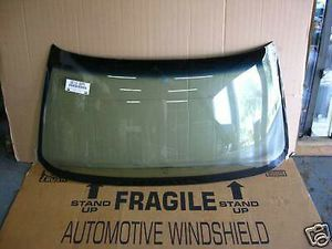Windshield for sale for Sale in National City, CA