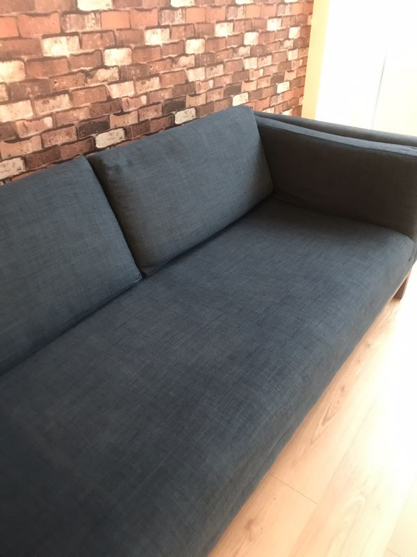 Sofa / Couch from Apt. 2b