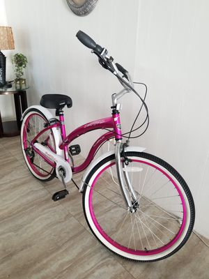 Cruiser bike for Sale in Orlando, FL