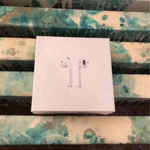 AirPod for Sale in Brooklyn, NY