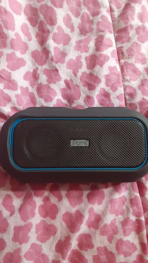 Ihome bluetooth speaker for Sale in Odem, TX