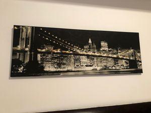 City Frame for Sale in Santa Ana, CA
