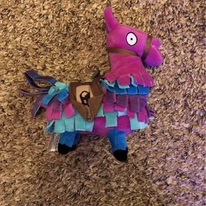 Fortnite Llama for Sale in North Olmsted, OH
