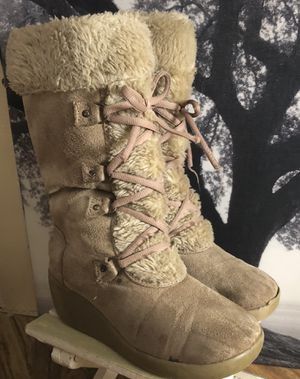 Girls Boots Size 2 1/2 for Sale in Nashville, TN