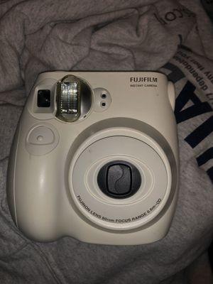 Instant camera for Sale in La Grange Park, IL